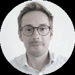 Nicolas Lemaire - Inno Talk