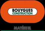 Bouygues Construction Matériel