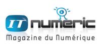 IT Numeric