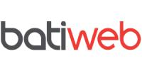 batiweb - article