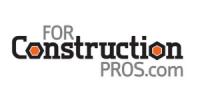 forconstructionpro.com - Article